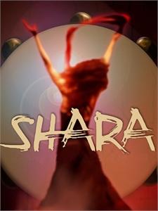 Immagine di SHARA Musica Popolare