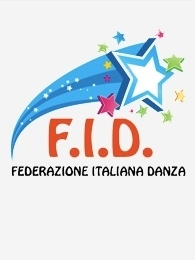 Foto di FEDERAZIONE ITALIANA DANZA