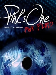 Foto di Pink's One  Pink Floyd tribute show