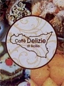 Immagine profilo di Delizie Di Sicilia