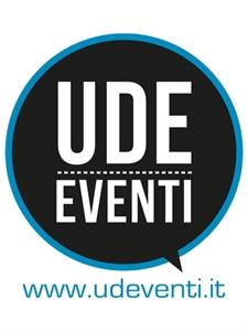 Foto(1) di UDE  EVENTI