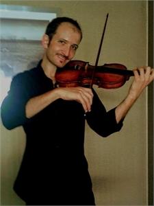 Immagine di Iviolino Grimaldi