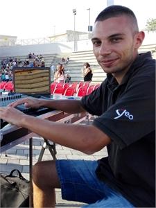 Immagine profilo di Sergetto di Sinnai