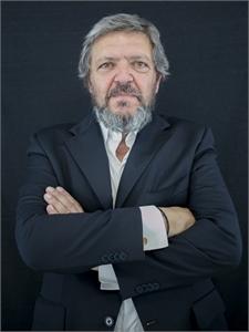 Foto(3) di CARMELO GIORDANO
