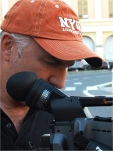Foto(1) di STUDIO DIGIT DI ALDONI EZIO
