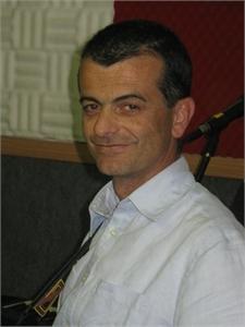 Foto(1) di MASSIMO PAGANI