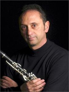 Immagine di Antonello Pellegrini