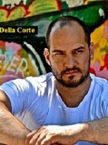 Pagina personale di Della Corte Vincenzo