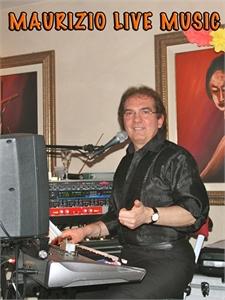 Immagine di Maurizio Live Music