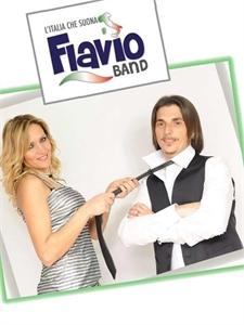 Immagine di Flavio e Vany Duo