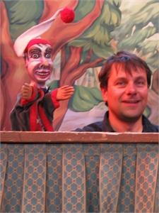 Immagine di Centro Teatrale Corniani