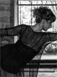 Immagine di Alessandra  Gabbi