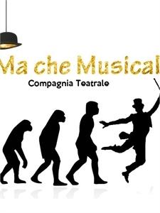 Immagine di MA CHE MUSICAL