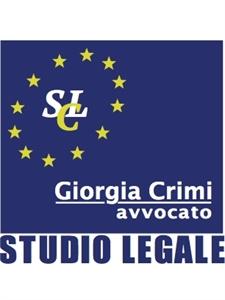 Immagine di Avvocato Giorgia Crimi