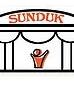Immagine di  teatro di burattini  Sunduk