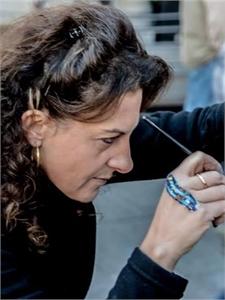 Immagine profilo di Sabrina  Casini
