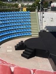 Foto di Teatro  Parchi Della Colombo