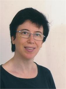 Immagine di Maria Giulia Grondona