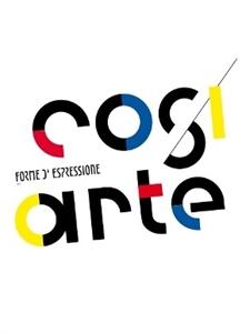 Immagine di CosiArte