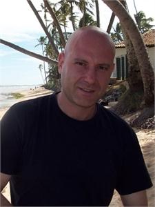 Immagine profilo di Eliano Pasanisi