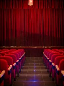 Immagine profilo di Teatro Tirso De Molina