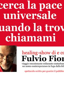 Foto di Fulvio Fiori