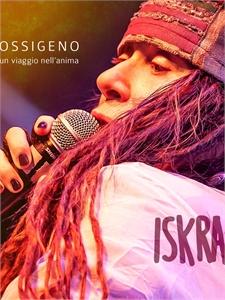 Foto di Iskra