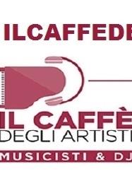 Immagine di Il Caffè Degli Artisti