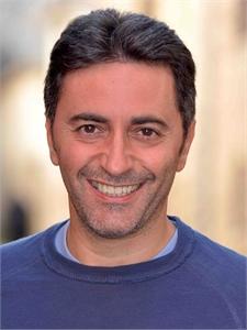 Immagine di Corrado Oddi