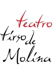 Foto(3) di TEATRO TIRSO DE MOLINA