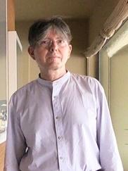Immagine di Pino  Barillà