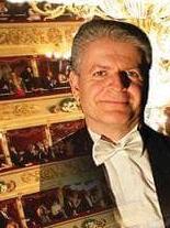 Immagine profilo di Carlo Monticelli Cuggió