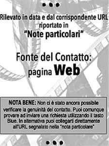 Immagine di Tiromancino