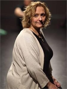 Immagine di Teatro E Dintorni