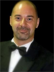 Immagine di Maestro Alberto Martinelli