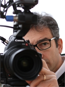 Immagine di Vincenzo Palumbo Films