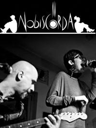 Immagine di Nobiscorda