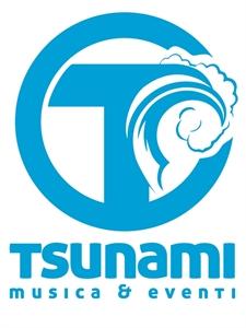 Immagine di Associazione Tsunami