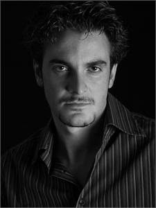 Foto(3) di PIERPAOLO LACONI