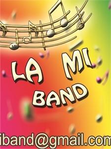 Immagine di LA MI BAND