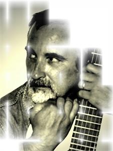Immagine profilo di Domenico Marchese