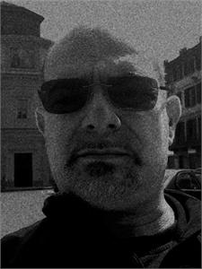 Immagine di Massimo Sugoni