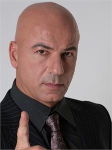 Immagine profilo di Giovanni Cacioppo