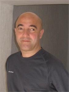 Immagine di Piero