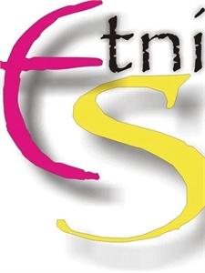 Immagine di ETNIAS