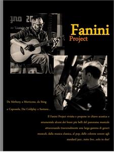 Foto(3) di STEFANO  FANINI