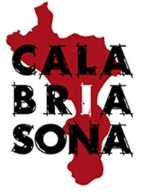 Immagine di Calabria Sona