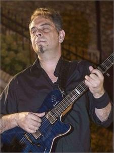 Immagine di Guitar Clinic