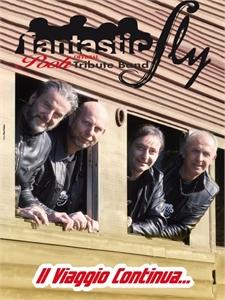 Immagine di Fantastic Fly