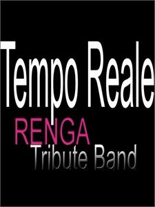 Immagine profilo di TEMPOREALE                (Tony De Castro)